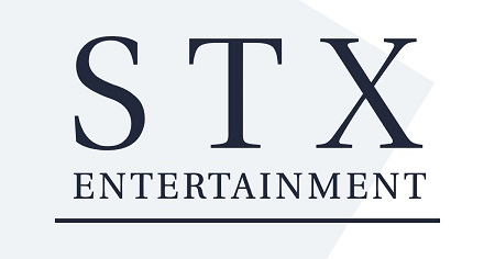 STX International